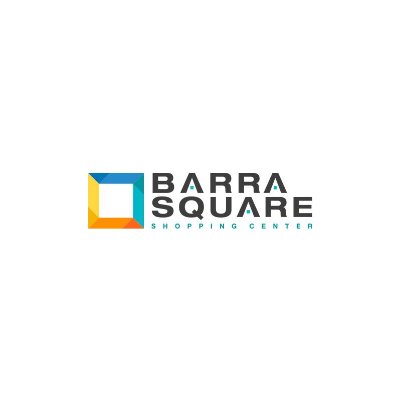 (c) Barrasquare.com.br